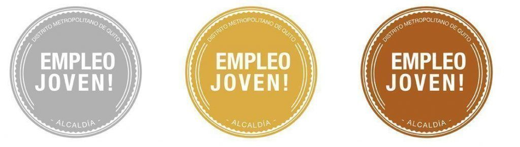 c_Sello_empleojoven
